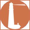 icon-pidgeonpoint